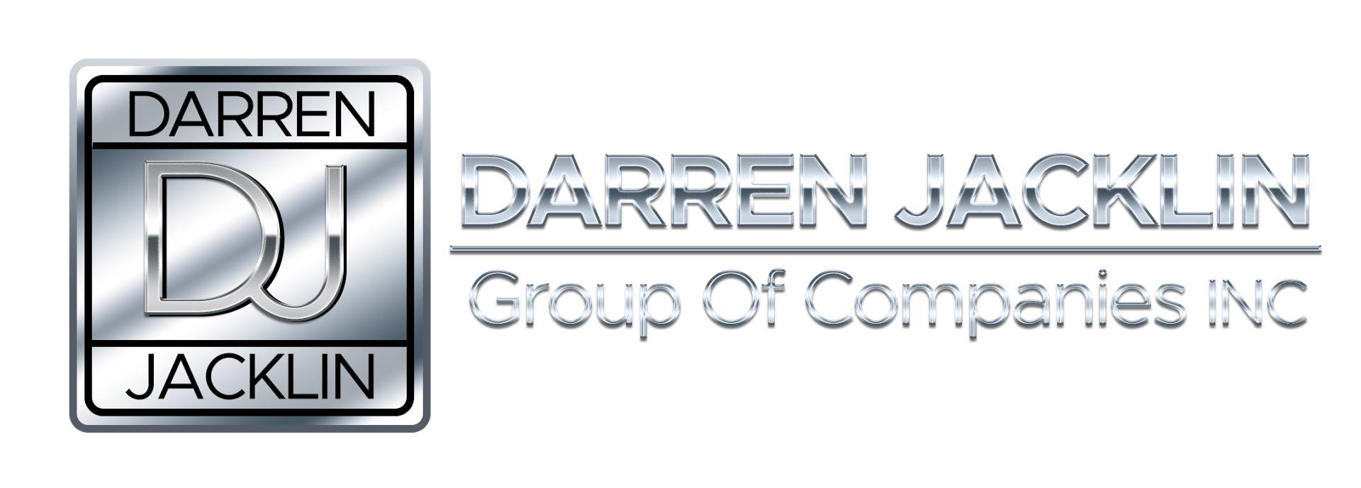 Darren Jacklin Group of Companies