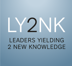 LY2NK lFoundation logo