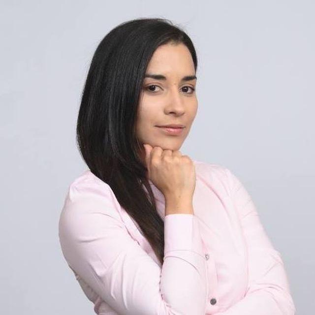 Lissette Cedeno