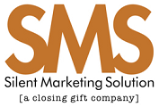 Silent Marketing Solution